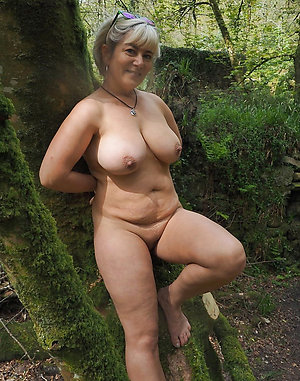 Amateur real women nude