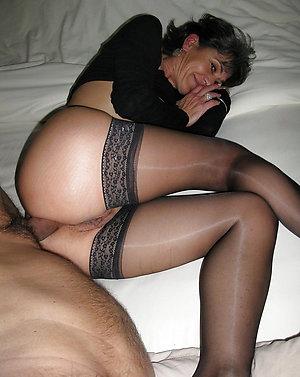 Best amateur sex for women pictures