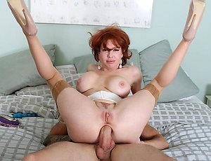 Best old women having amateur sex