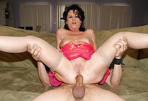 amateur women who enjoy amateur sex
