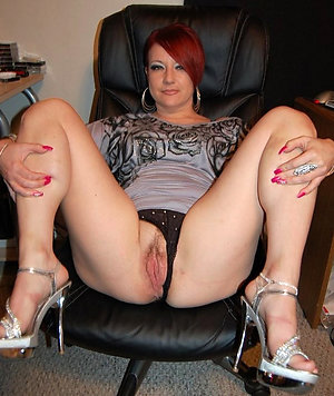 Xxx milfs getting fucked pictures