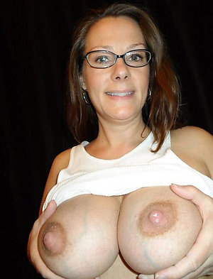 Handsome puffy nipples milf porn pictures
