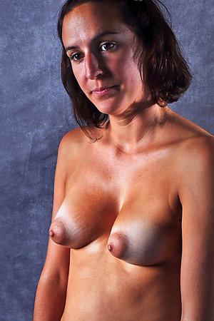 Horny Katarina mature women with huge nipples