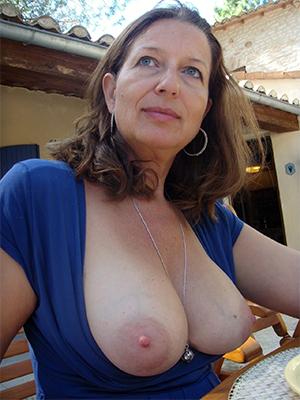 Special sexy mature nipples pics