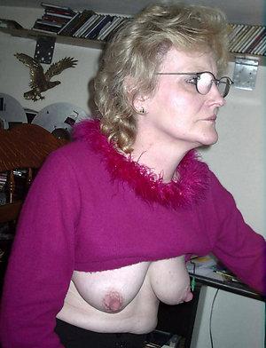 Favorite mature erect nipples sex picd