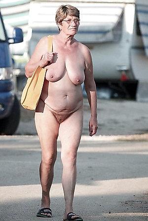 Handsome outdoor mature nudes pics