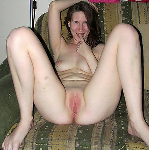 Best pics of mature tight pussy