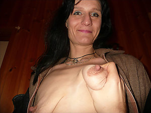 Cuties wifes saggy tits love porn