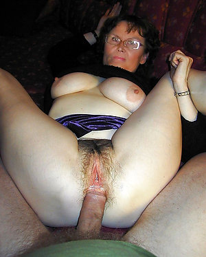 Amateur pics of homemade mature sex