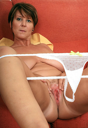 Xxx older beautiful women in panties