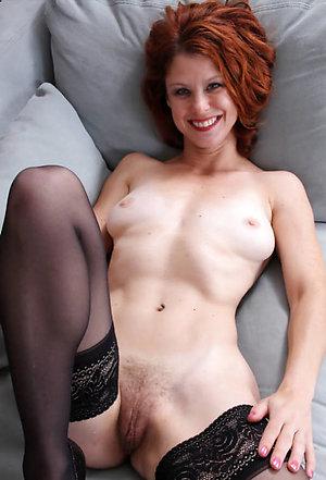 Porn pics of redheaded women having sex