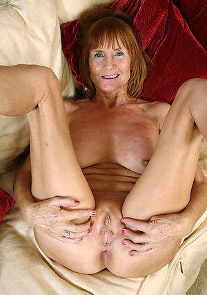 Beauties skinny old wife porn photos