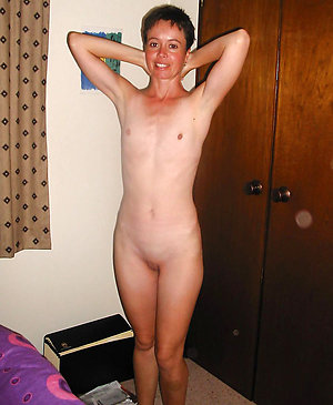 Naked skinny mature sex pictures