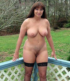 Gorgeous mature women tits love porn
