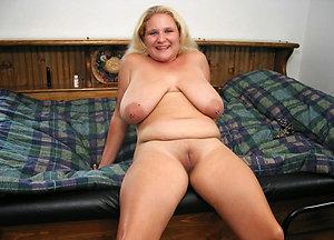 Xxx natural mature tits stripped pics