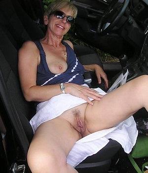 Naughty mature wife upskirts pics