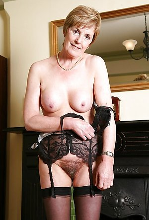 Perfect amateur mature wife pictures