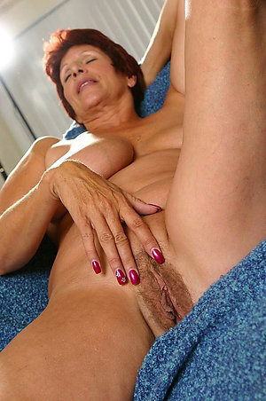 Naked amateur wife mature love porn