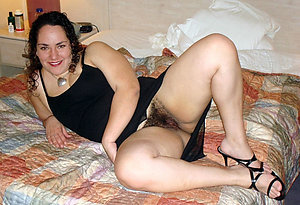 Pretty mature wife orgy pictures