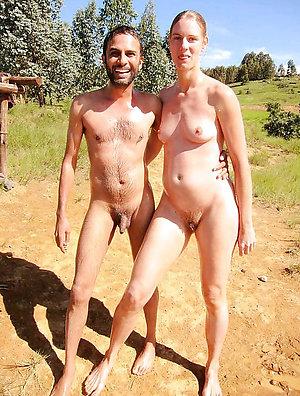 Free grown up undress couples xxx