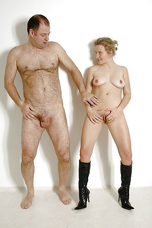 Amateur mature naked couples pics
