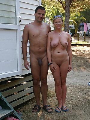 Xxx mature couples uncover xxx