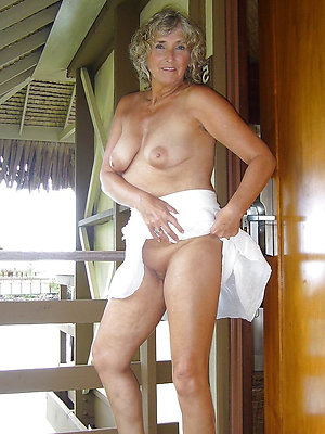 Best pics be expeditious for sexy mature whores