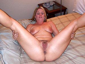 Favorite inexperienced boobs mature xxx