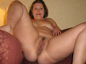 Sexy homemade inexperienced nude mature women