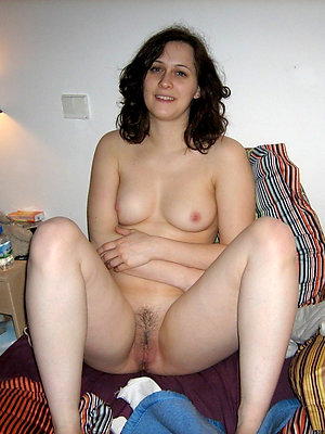 Best free natural mature porn gallery