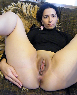 Best free unartificial full-grown moms pics