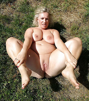 Best pics of fat bbw sluts