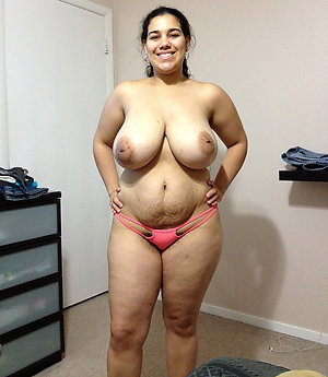 Experienced huge breasted women pics