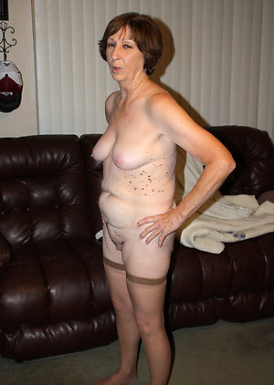 Hot magnificent sexy sluts in stockings