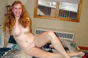 Amateur big nipple sluts