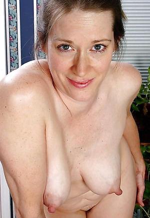 Old women involving huge nipples pics