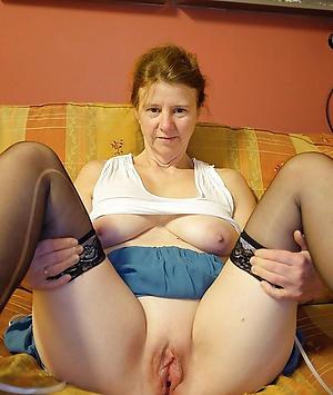 Real sexy mature cougar pics