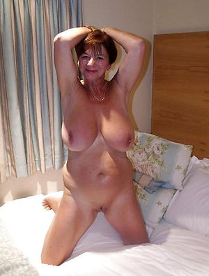 Free mature cougar pussy pictures