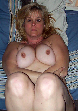 Free sexy mature cougars