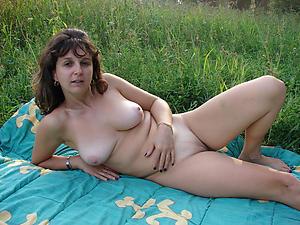 Amateur free pics ofnatural beauty body of men