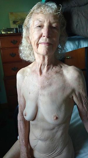Xxx lean adult saggy tits gallery