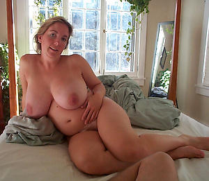 Free mature join in matrimony sex pics