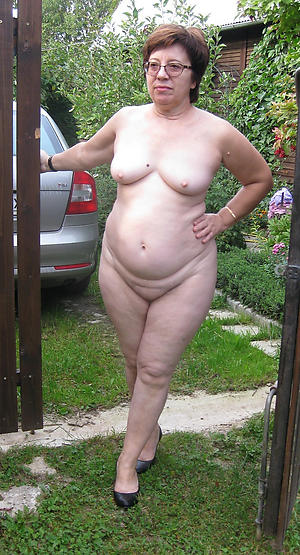 Amazing mature singles only