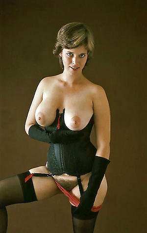 Horny fruit mature nudes