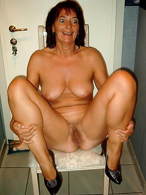 Spectacular mature european pussy galleries