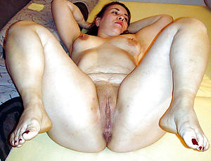 Porn pics be advisable for mature hairy vaginas