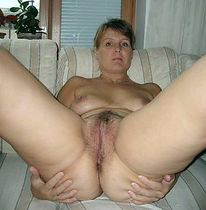 Porn pictures of mature white woman