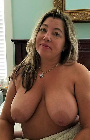 Horny adult white wives