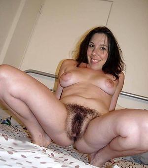 Nude pics of mature classic