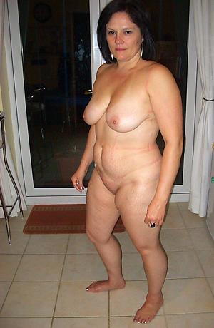 mature homemade sex gallery